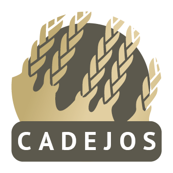 Cadejos