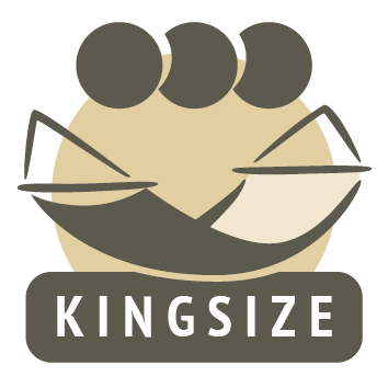 King-sized