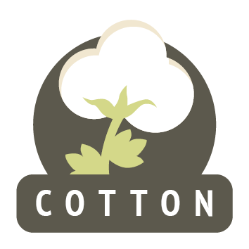 Pure Cotton