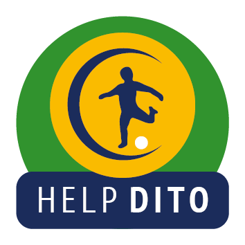Help Dito