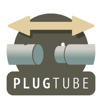 PlugTube